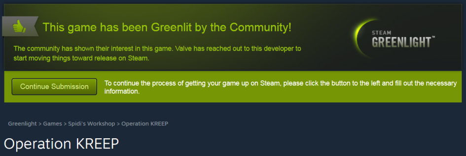 2015_12_29_greenlit.png?w=945