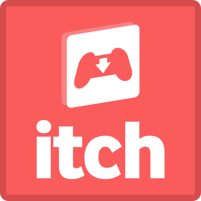icon_itchio