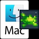 2017_03_24_logo_mac