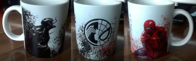 2019_09_15_marvel_mug